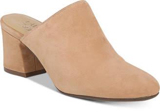 Naturalizer Daria Mules Women's Shoes