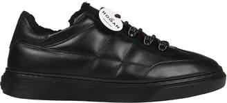 Hogan Low Top Sneakers