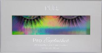 Pür PRO Eyelashes - Diva