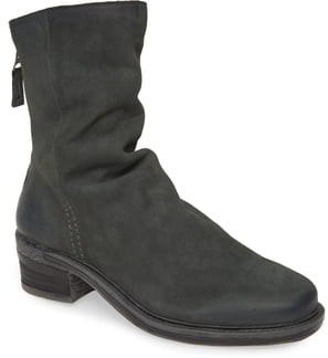 OTBT Fernweh Slouchy Bootie