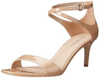 Via Spiga Women's Leesa Dress Pump