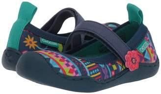 CHOOZE Steady Girls Shoes