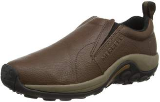 Merrell Men's Jungle Moc Casual Shoe