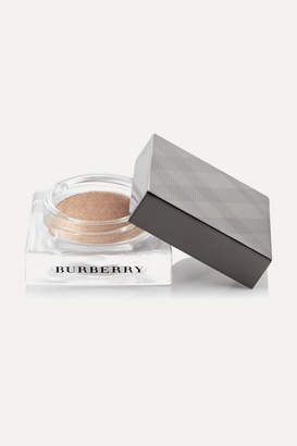 Burberry Eye Color Cream - Sheer Gold No.96