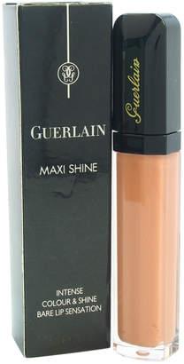 Guerlain .25Oz Praline Blop Maxi Shine Lip Gloss