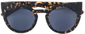 Mykita MMRAW005 sunglasses