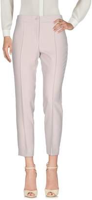 Blugirl Casual pants - Item 13086532