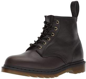 Dr. Martens 101 Harvest Leather Fashion Boot