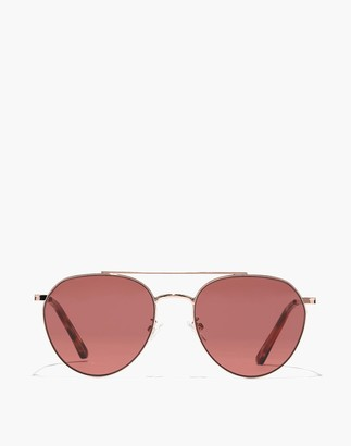 55284fa2aa Color Changing Sunglasses - ShopStyle