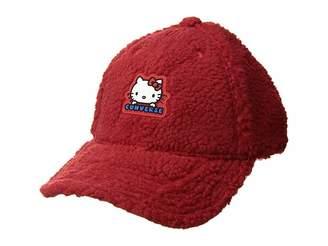 Converse x Hello Kitty Dad Hat