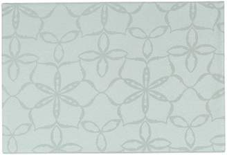 Marquis by Waterford Savino Cotton Placemats (Set of 4)