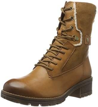 Tamaris 26225, Women's Combat Boots,(37 EU)