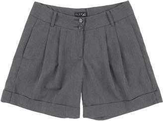 Elsy Casual pants - Item 36832853HX