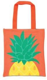 Sunnylife Printed Tote Bag