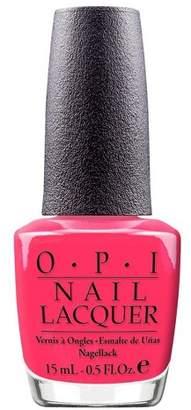 OPI 0.5floz Nail Polish $8.69 thestylecure.com