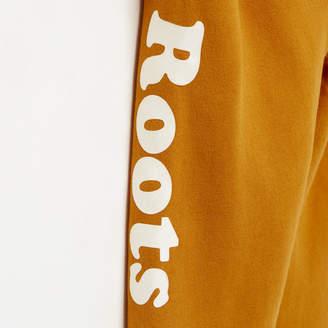 Roots Boys Remix Sweatpant