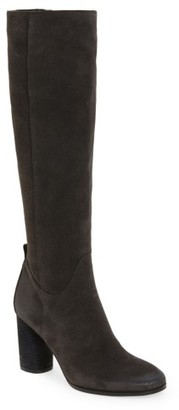 Women's Sam Edelman Camellia Tall Boot $224.95 thestylecure.com
