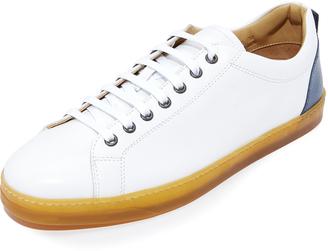 George Brown BILT Baldwin Sneakers