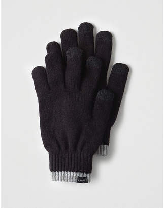 American Eagle Touchpoint Glove