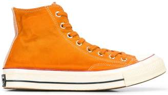 Converse Chuck 70 sneakers