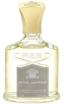 Creed Royal Mayfair/8.45 oz.