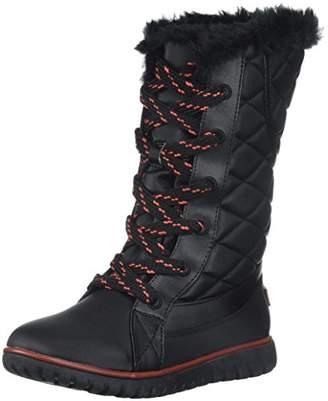 Sugar Women's SGR-Waters Snow Boot