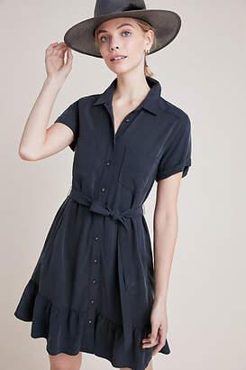 Paige Callan Shirtdress