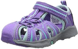 Merrell Hydro Junior Water Sandal (Toddler)