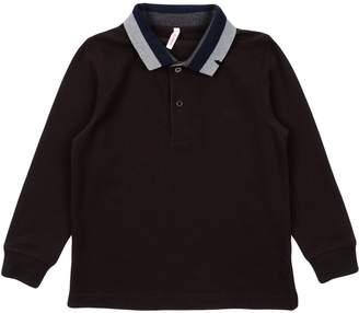 Sun 68 Polo shirts - Item 12037642GI