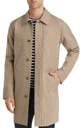 A.P.C. Mac Findon Trench Coat