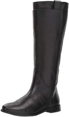 Frye Women's Paige Tall Riding Boot