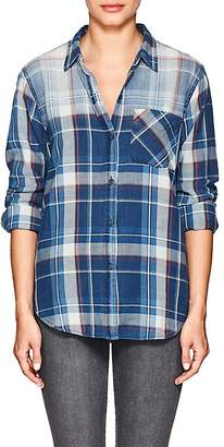 Current/Elliott WOMEN'S THE BOYFRIEND SHIRT