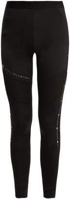adidas by Stella McCartney Essential performance leggings