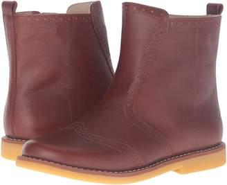 Elephantito Vaquera Boot Girls Shoes