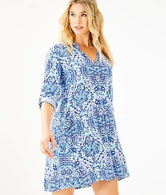 faf539d0097 Lilly Pulitzer Tunic Dresses - ShopStyle