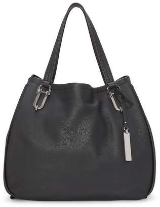 Vince Camuto Leany Triple-compartment Tote