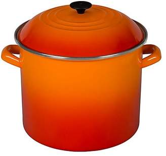 Le Creuset 16-Quart Stock Pot