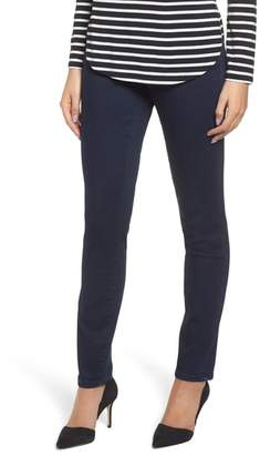 Jag Jeans Jag Nora Pull-On Skinny Jeans