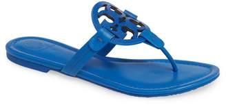 46c594feeb1571 Tory Burch Women s Sandals - ShopStyle
