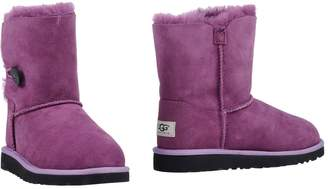 UGG Ankle boots - Item 11272744RW