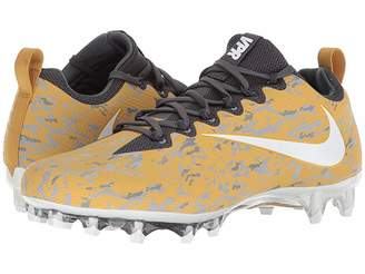 Nike Vapor Untouchable Pro Camo Men's Cleated Shoes
