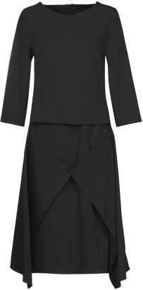 Collection Privée? Knee-length dresses - Item 34979503NR