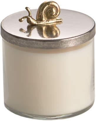 Michael Aram Enchanted Garden Candle (13.5 OZ)