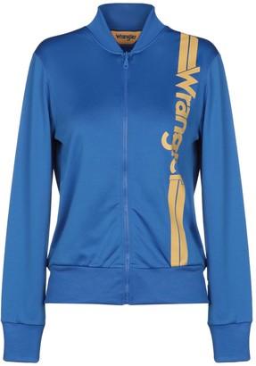 Wrangler Sweatshirts - Item 12227759MC