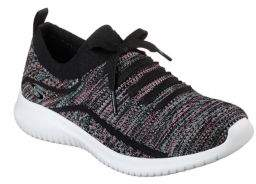 Skechers Ultra Flex Statements Sneakers