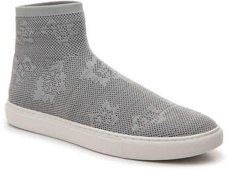 Kenneth Cole New York Keating High-Top Sneaker - Women's