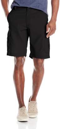 Lee Men's Big-Tall Performance Cargo Short