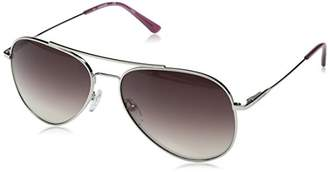 Calvin Klein Ck18105s Aviator Sunglasses