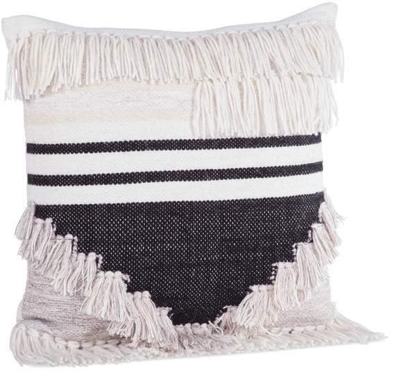 Vanern Toss Pillow