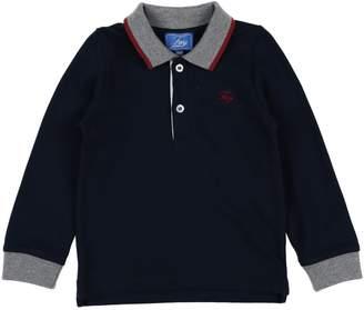Fay Polo shirts - Item 12068684DO